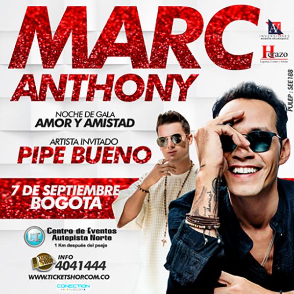 Marc-Anthony-Pipe-Bueno-bogota-septiembre