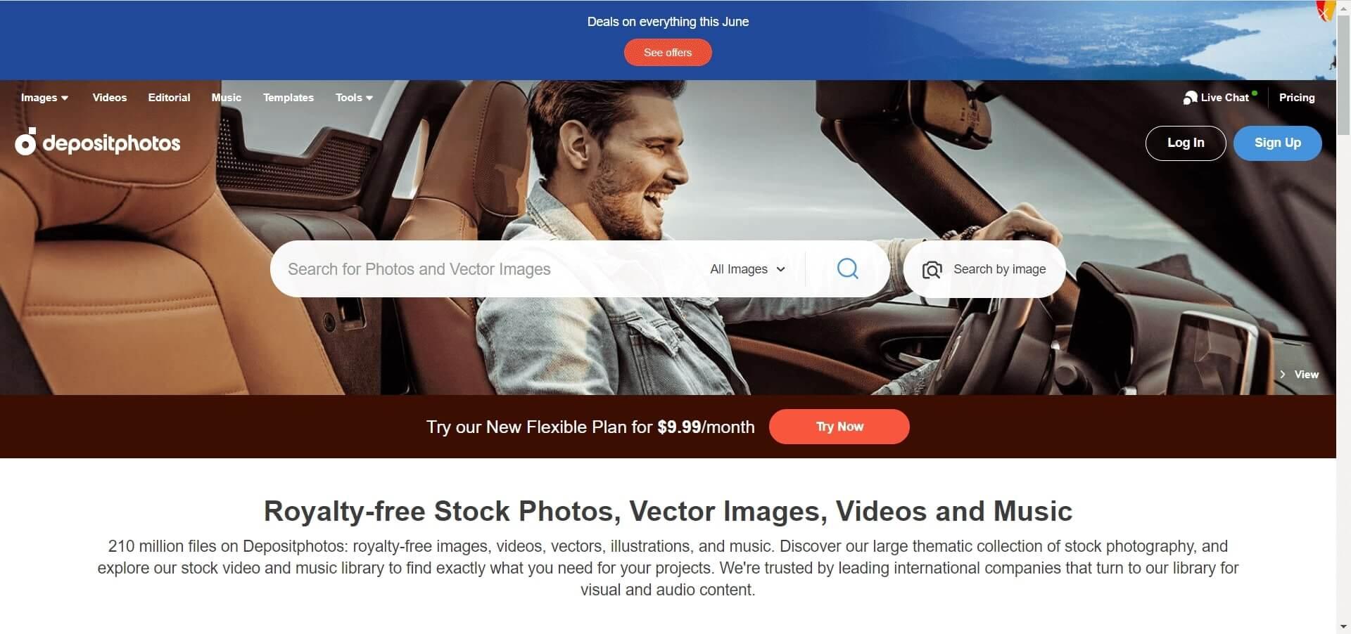 Depositphotos.com
