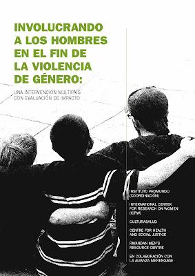 Resultado de imagen de PROMUNDO ONG BRASIL