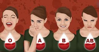 10 πράγματα που πρέπει να ξέρουμε όλοι για την ομάδα αίματός μας