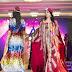 دكتور منار جازولي تشارك فى مهرجان ليدي فاشون لإختيار ملكة جمال الموضة