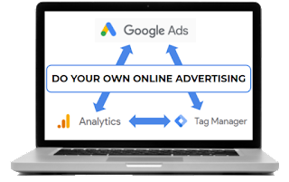 Google Advertising Course