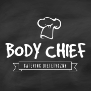 Body Chief