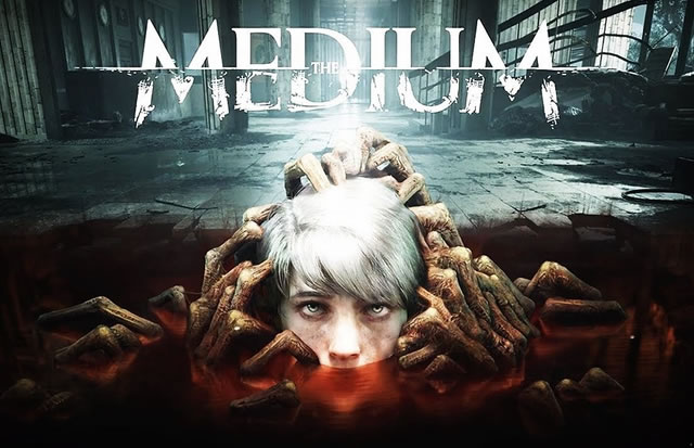 Veja se The Medium roda no seu PC