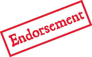 Mengenal Promosi Melalui Sistem Endorsement