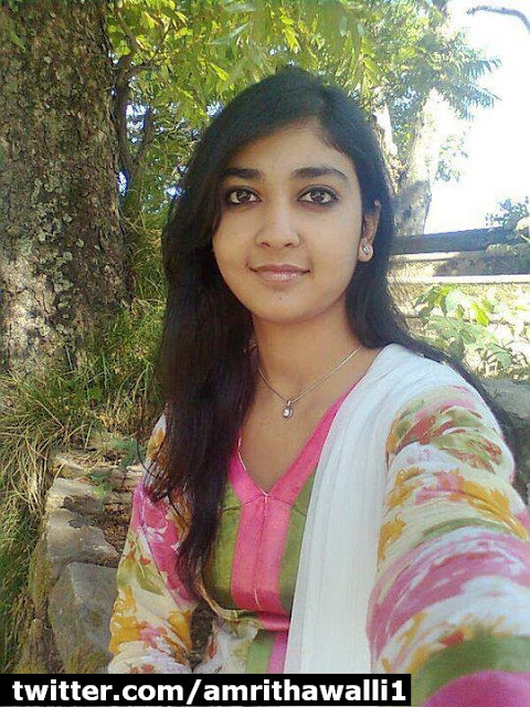 How To Get Contact Mobile Numbers House Wife Aunties -9039