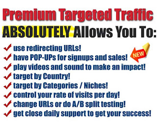 The most effective method to Improve Web Site Traffic - Get More Targeted Visitors