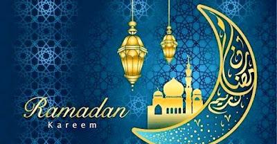 Senarai Drama Dan Program TV Sempena Ramadan 2020