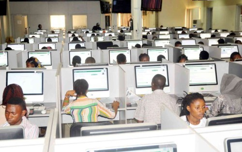 ALL YOU NEED TO KNOW ABOUT 2018 POST UTME