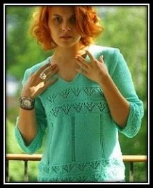 jenskii-pulover-spicami (60)