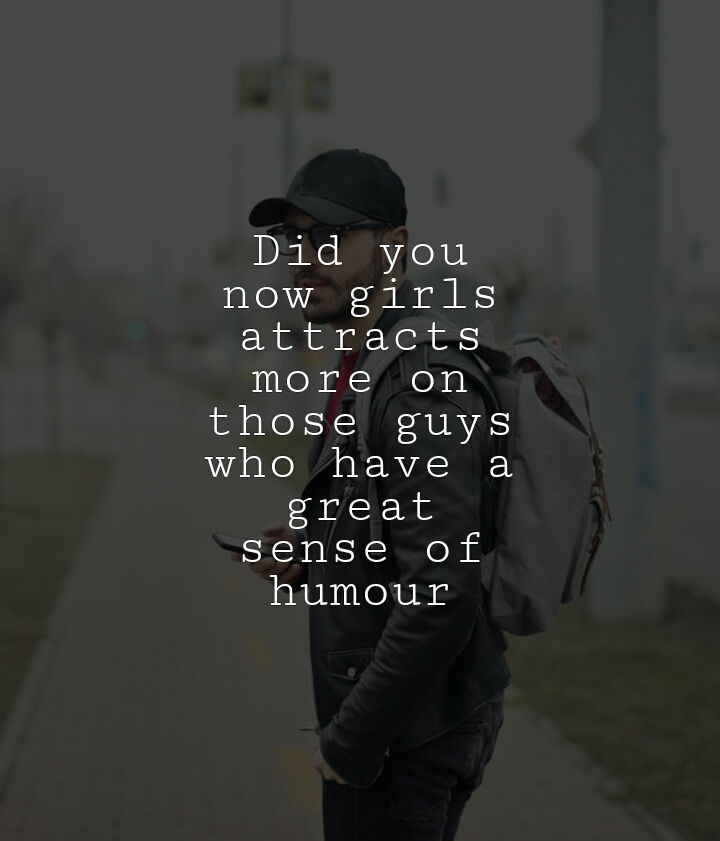 Psychological-facts-about-girls