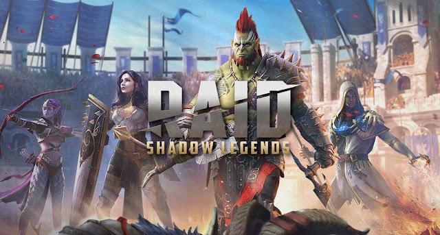 raid shadow legends,لعبة raid shadow legends,raid shadow legends tips,raid shadow legends arabic,raid shadow legends pc,raid shadow legends ios,raid shadow legends on pc,raid shadow legends youtube,raid shadow legends android,raid: shadow legends,raid,legends,لعبة raid,shadow,raid shadow legends ad,raid shadow legends app,raid shadow legends apk,guia raid shadow legends,raid shadow legends game,raid shadow legends part,لعبة shadow legends,shadow legends raid,حمل لعبة raid shadow