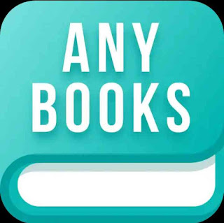 anybooks offline apps free novels & stories