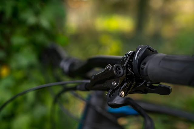STEVENS E-Scope+ und E-Pordoi+ | E-Bike and Hike 16