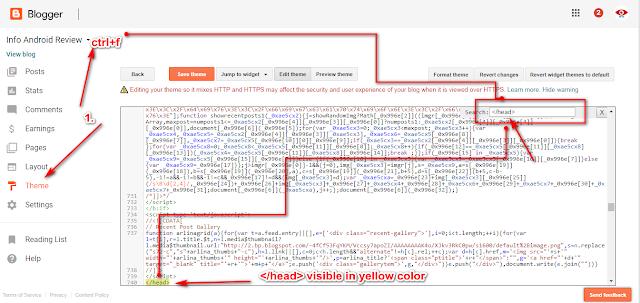 how to put adsense auto code on blogger, adsense auto ads, adsense auto ads kya hai