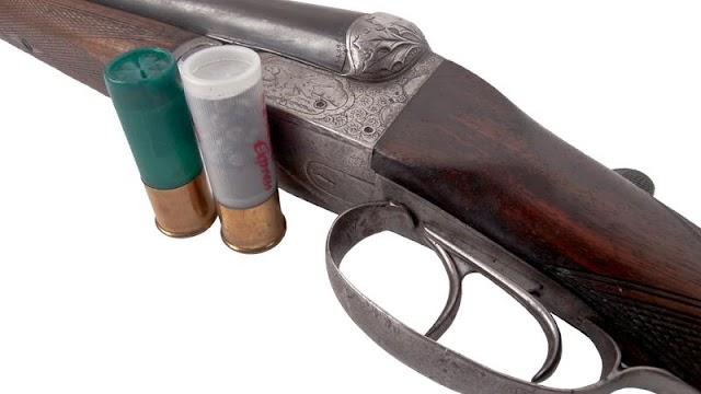 Lövöldözés volt Szombathelyen - részletek