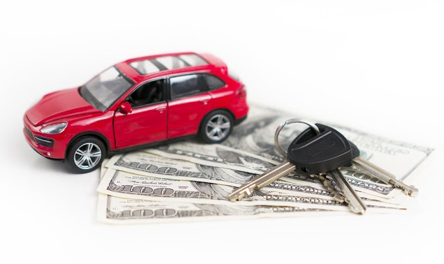 How to Find the Cheapest Car Insurance Rates