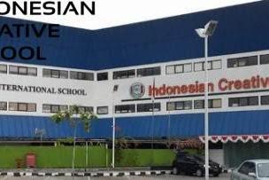 Lowongan Kerja Indonesian Creative School Pekanbaru Oktober 2018