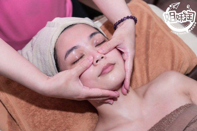 莎碧嘉spa價格,高雄spa,高雄美體,高雄按摩,苓雅區按摩,苓雅區spa,莎碧嘉spa,高雄美體spa,