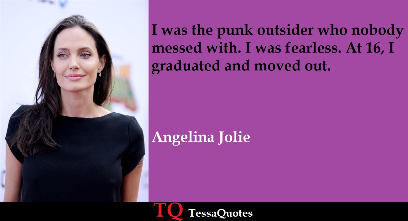 457e8fbf5072a Angelina Jolie Quotes