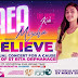 The Voice Kids' Gaea Salipot to hold first virtual concert