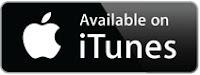 https://itunes.apple.com/us/podcast/passion-for-pixels-retro-gaming/id850407896?mt=2