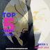 Top 5 Gospel Music in August (Week One)