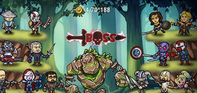 marmok's-team-monster-crush