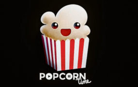 http://popcorn-time.to/