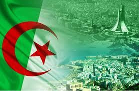 ترددات جميع القنوات الفضائية الجزائرية على الاقمار الاصطناعية  All frequencies Algerian satellite channels on satellite
