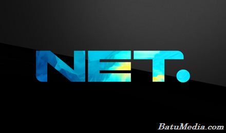 Net TV Online Streaming
