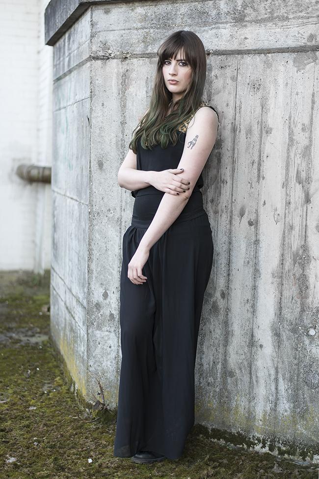 Modeblog-Deutschland-Deutsche-Mode-Mode-Influencer-Andrea-Funk-andysparkles-Berlin-Evil-Twin