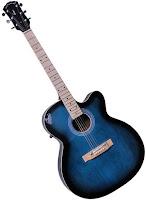 signature guitar under 5k