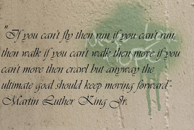 Moving forward quotes 2020, Motivational words,keep moving forward quotes, moving forward quotes short, quotes about moving forward and being strong, quotes about moving forward after being hurt, keep moving forward quotes disney, quotes about moving on in life, quotes about a moving forward in life and being happy,keep on moving forward quotes, moving on quotes relationships,keep moving forward quotes