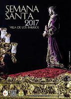 Semana Santa de Los Barrios 2017