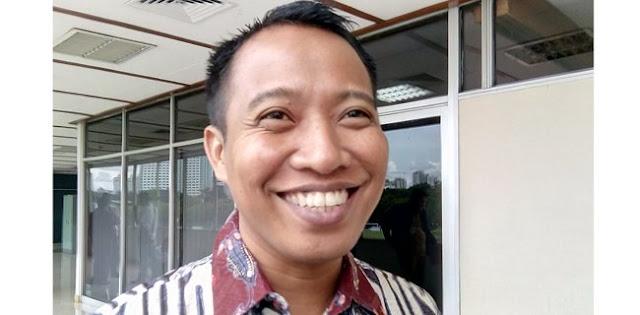 Gerindra: Pidato Prabowo 'Indonesia Bubar 2030' Cuma Mengingatkan