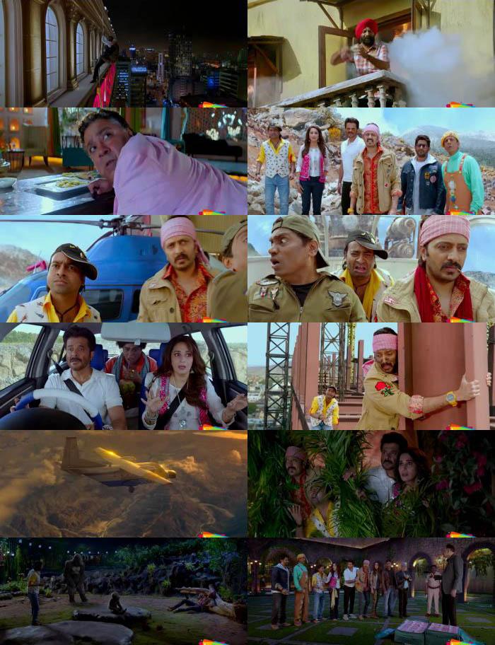 Total dhamaal movie full hd, Total dhamaal full movie 2019