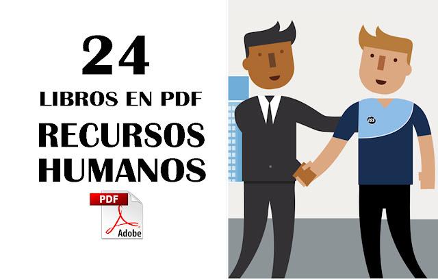 libros-administracion-recursos-humanos-pdf