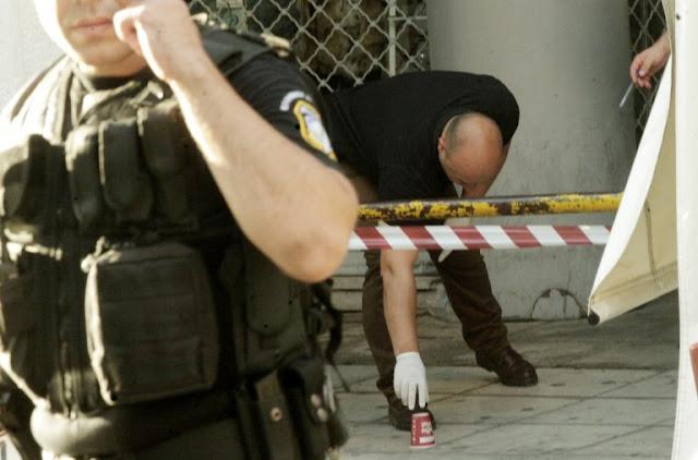 Δολοφονία στον Κερατσίνι: Σκότωσαν τον 32χρονο… κατά λάθος! Έψαχναν τον μπατζανάκη του οι Αλβανοί εκτελεστές