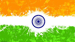 indian flag images pictures