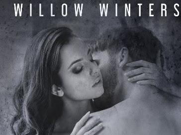 Dolce e Letale di Willow Winters | Presentazione