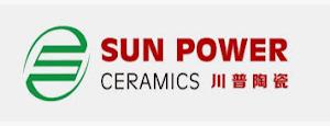 Jual Produk Keramik Sun Power Surabaya