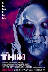 Watch Thinner Online Free in HD