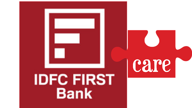 We Analyze IDFC First Bank Customer Here What We Learn