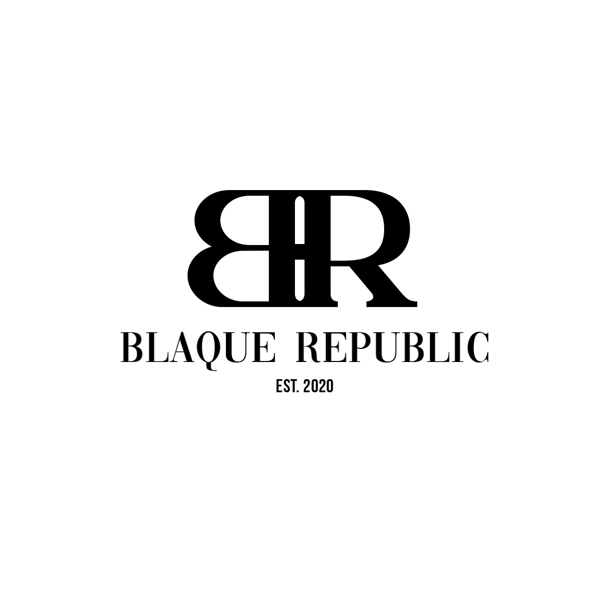 Blaque Republic