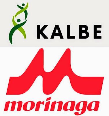 Lowongan Kerja Min SMA SMK D3 S1 PT Kalbe Morinaga Indonesia Jobs : Maintenance Planned Staff, Internship (IT/Multimedia), QC Microbiology Analyst Seluruh Indonesia