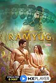 Ramyug Season 1 Web Series 480p 720p HD Download