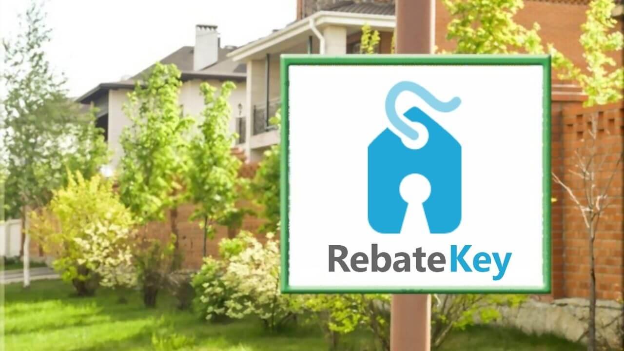 rebatekey-reembolsos-y-cupones