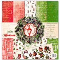 http://bialekruczki.pl/pl/p/Hello-Christmas-zestaw-papierow-30%2C5cm-x-30%2C5cm-/4713