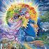 Mother Gaia via Erena Velazquez | April 3, 2020